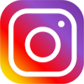 new instagram logo png transparent